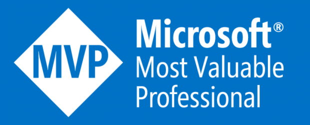 cropped-cropped-mvp_logo_horizontal_preferred_cyan300_rgb_300ppi.png