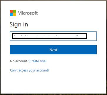 Azure AD : Self-service Password Management | InsideMSTech