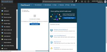 AzureAD : Cloud App Discovery   InsideMSTech